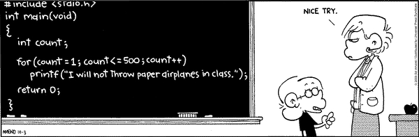 programming_homework.jpg